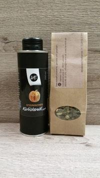Premium - Genusspaket