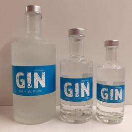 GIN - Original