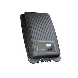INVERSOR KOSTAL PIKO 5.0-2 MP PLUS 5200W - 150-600VDC