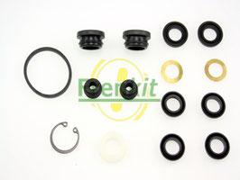 Nécessaire réparation maître cylindre frein 22.20mm