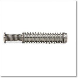 Gen 4 Tungsten Guide Rod