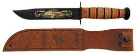 KA-BAR USMC Pearl Harbor