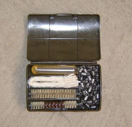 Kit pulizia BW -  Bundeswehr