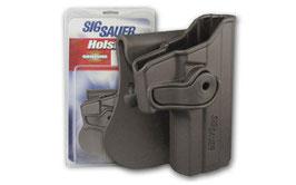 SIGTAC ROTO RET PDL P229 40 BLK POL