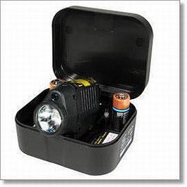 Glock GTL21 Torcia e laser