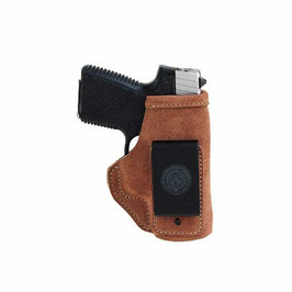 GALCO STOW-N-GO-INSIDE-PANTS HOLSTERS