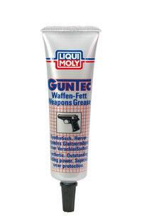 Gun Tec