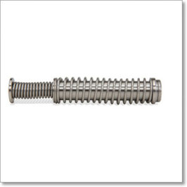 Gen 4 Stainless Steel Guide Rod