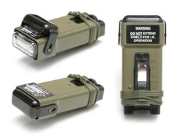 ACR Firefly MS-2000(M) Light Marker Distress-Army