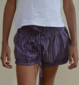 Pantalón Chanti morado
