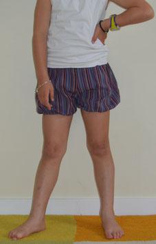 Pantalón Boochi morado