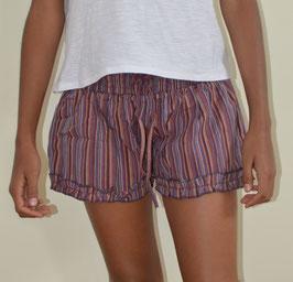 Pantalón Chanti rosa