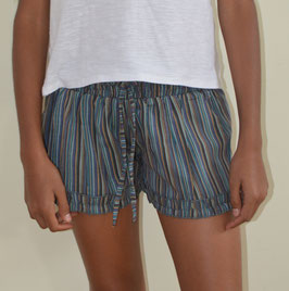 Pantalón Chanti azul