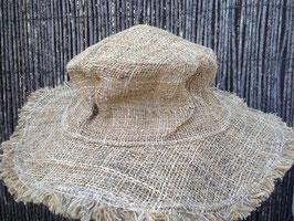 Sombrero liso
