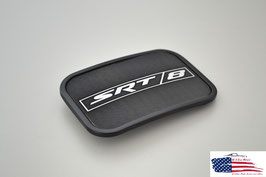 #FCG-SRT8 - Dodge Buckle - Gürtelschnalle SRT8