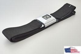 #DR10200 - Dodge RAM Gürtel Sicherheitsgurt Classic
