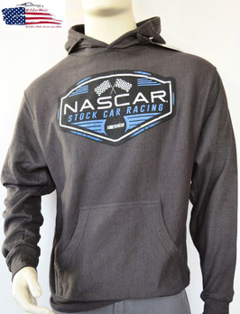 NASHD - Nascar Hoodie - Nascar Stock Car Racing