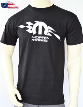 #MOPBT - Mopar Performance T-Shirt