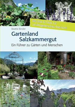 Gartenland Salzkammergut