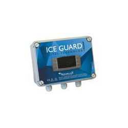 Coffret hors-gel digital Ice Guard