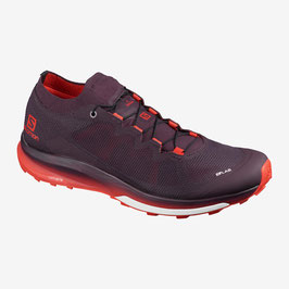 SALOMON S/LAB ULTRA 3 HOMME