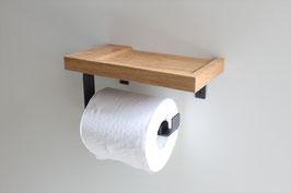 toilet paper holderⅡ