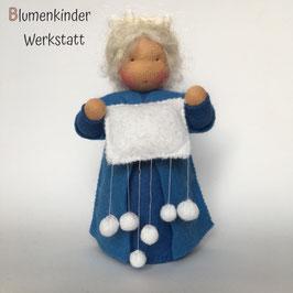 Frau Holle Basar