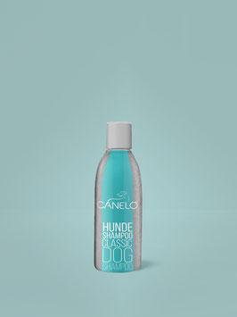 Hundeshampoo - Classic 200ml