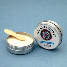 Simply Neutral  Deodorant sensitive  skin 60g