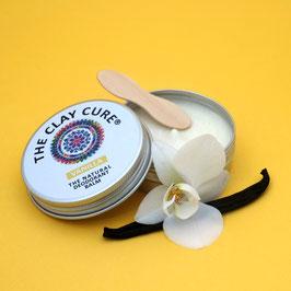 Vanilla deodorant  Sweet Sensation  60g