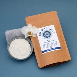 MYLK  bath blend, for babies and sensitive skin 250g