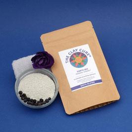 Bath Blend EarthSea 250g  mineral synergy