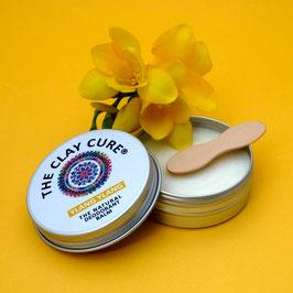 Ylang Ylang Deodorant  Sensual and Silky 60g
