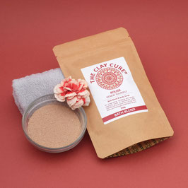 Bath Blend Rouge 250g   Renew Yourself
