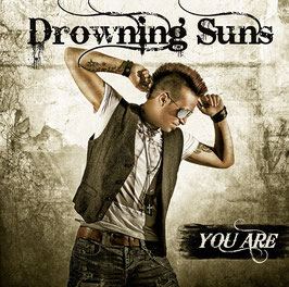Drowning Suns - You Are