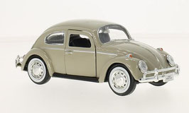 Art.Nr. 16.493 VW Käfer beige
