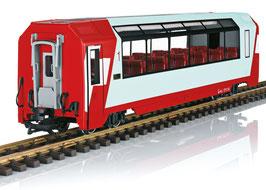 LGB 33666 RhB Panoramawagen 1. Klasse
