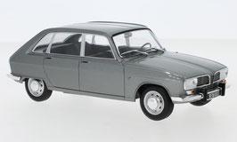 Art.Nr. 16.499 Renault 16 metallic-grau