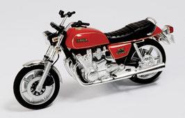 Art.Nr. 16.121 Yamaha XS Eleven 1100cc 1978 Massstab  1:24