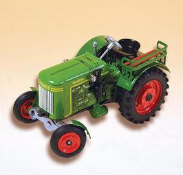 Art.Nr. 16.006  Fendt F20 Traktor