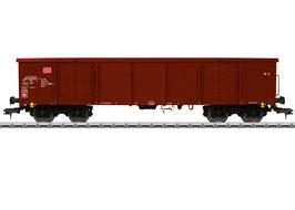 Art.Nr. 58805 Eaos  -  DB Offener Güterwagen Spur 1