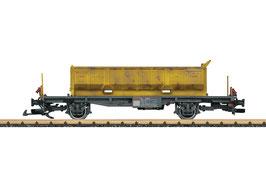 LGB 40895 Tragwagen der RhB