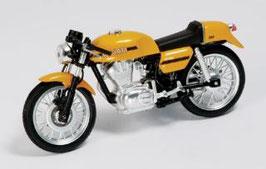 Art.Nr. 16.096 Ducati 350 MK3 Desmo 1974 Massstab 1:24