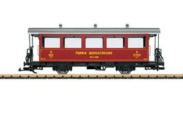 LGB 30561 DFB Personenwagen B2206