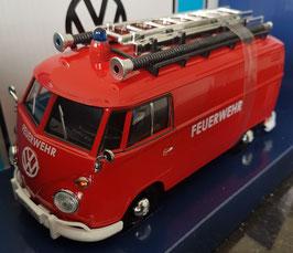 Art.Nr. 16.370  VW T1 Feuerwehr