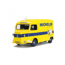 Art.Nr. 16.356 Citroen HY