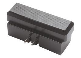LGB 55524 Weichendecoder mfx/DCC