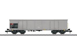 Art.Nr. 58803 Eaos -  Offener Güterwagen Spur 1