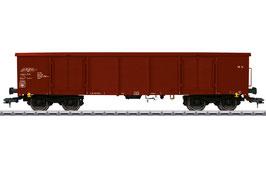 Art.Nr. 58806 Eaos  -  DB Offener Güterwagen Spur 1