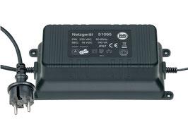 LGB 51095  Schaltnetzteil 100 Watt/22 Volt